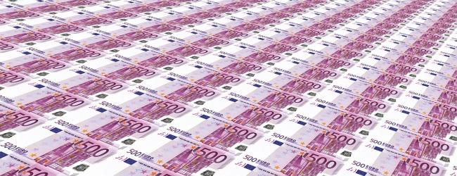 money-glut-432688_1280